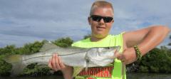 charter fishing Sanibel Island FL