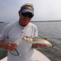 Sanibel and Fort Myers Florida Fishing Report