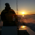Fort Myers and Sanibel Island Florida Charter Fishing Report