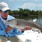 blake redfish