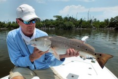 blake redfish