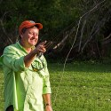 Bamboo Fly Rods, Sanibel Island Fishing